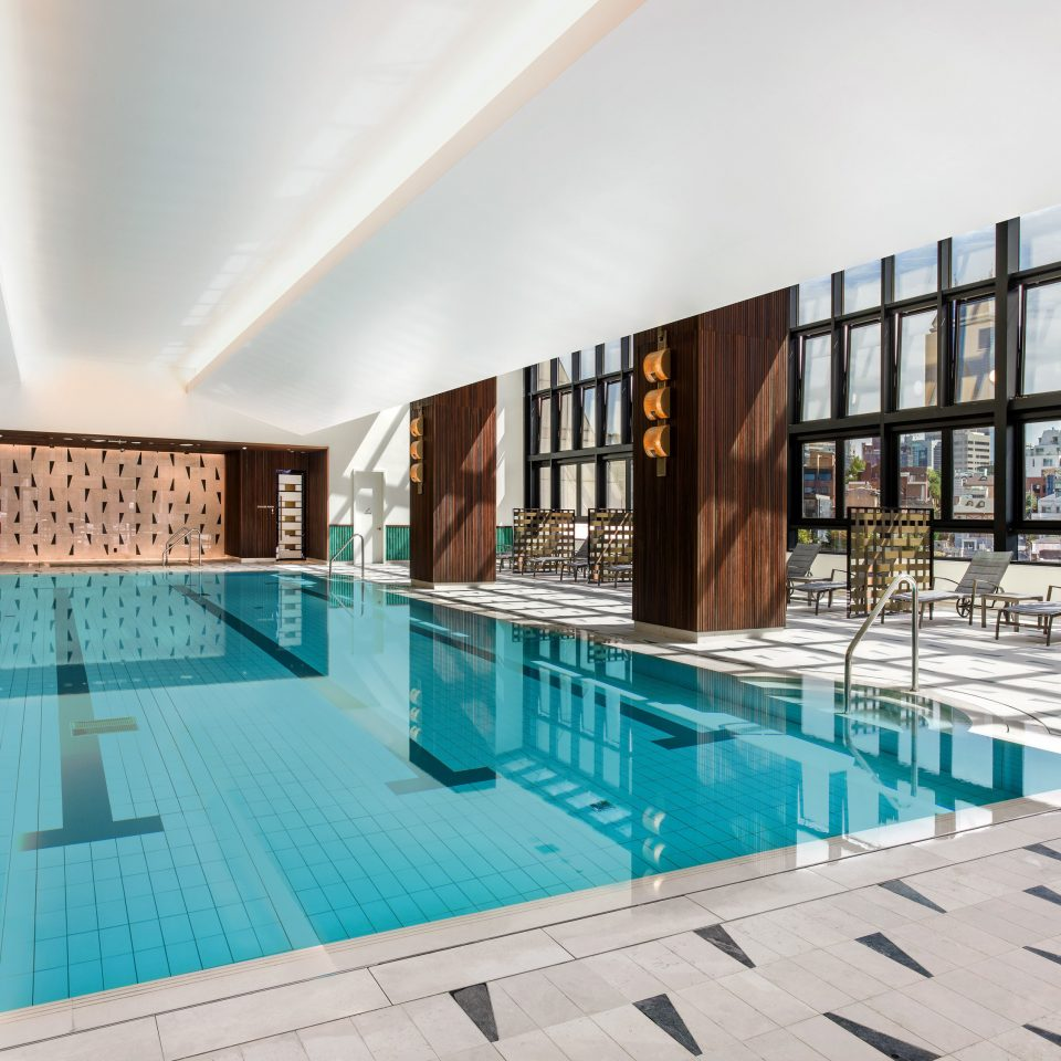 swimming pool leisure leisure centre property condominium water recreation resort town daylighting amenity Resort