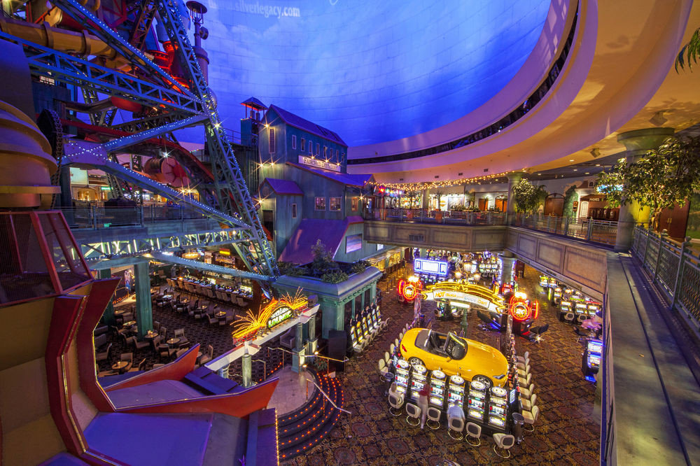 amusement park park night Resort ride amusement ride recreation roller coaster ferris wheel