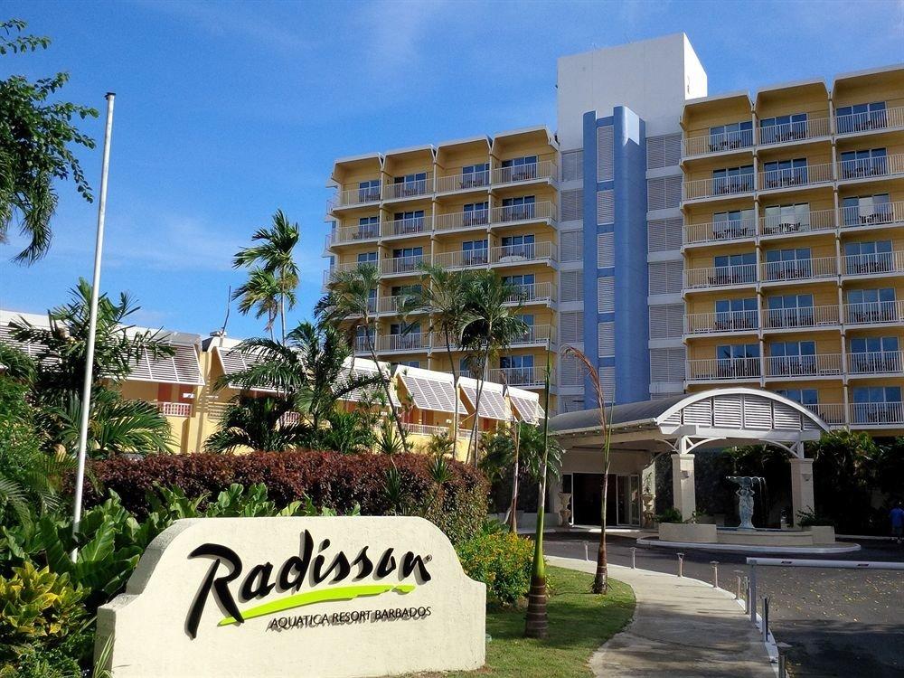 sky tree condominium property building neighbourhood residential area Resort home plaza apartment building