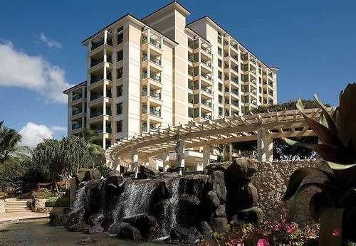 building property landmark condominium plaza residential area tours apartment building Resort