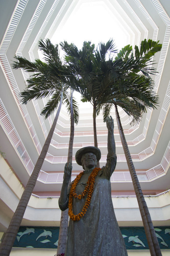 tree palm plant arecales art Resort flower palm family statue travel