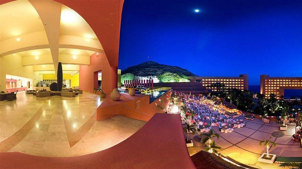 structure sport venue Resort convention center shopping mall theatre arena