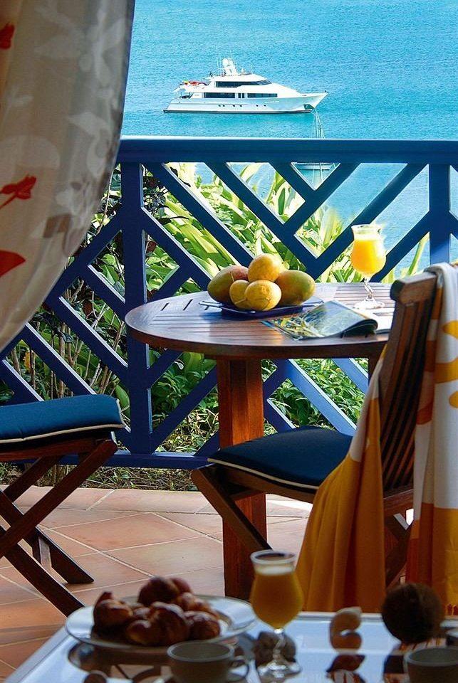 chair art restaurant Resort
