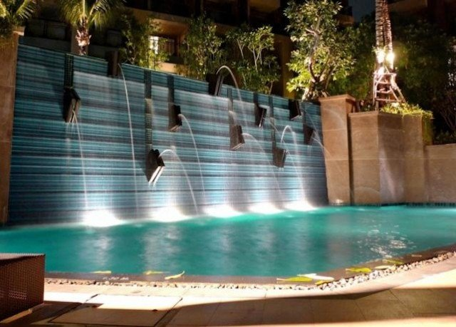 swimming pool property Resort water feature backyard condominium