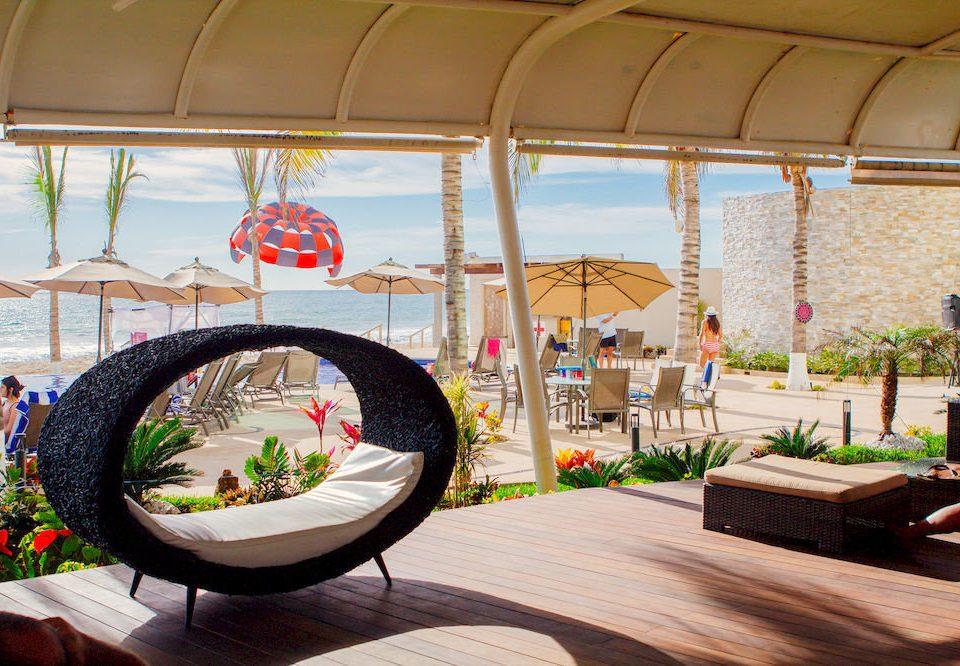 leisure swimming pool backyard Resort