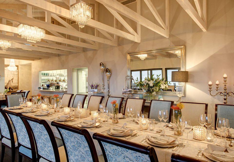 function hall restaurant ballroom banquet buffet Resort wedding reception dining table