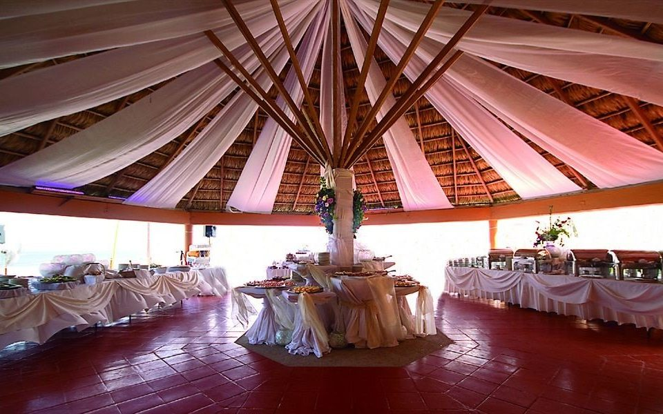 wedding function hall ceremony wedding reception Resort banquet ballroom restaurant