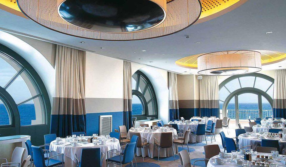 function hall restaurant banquet convention center conference hall Resort ballroom