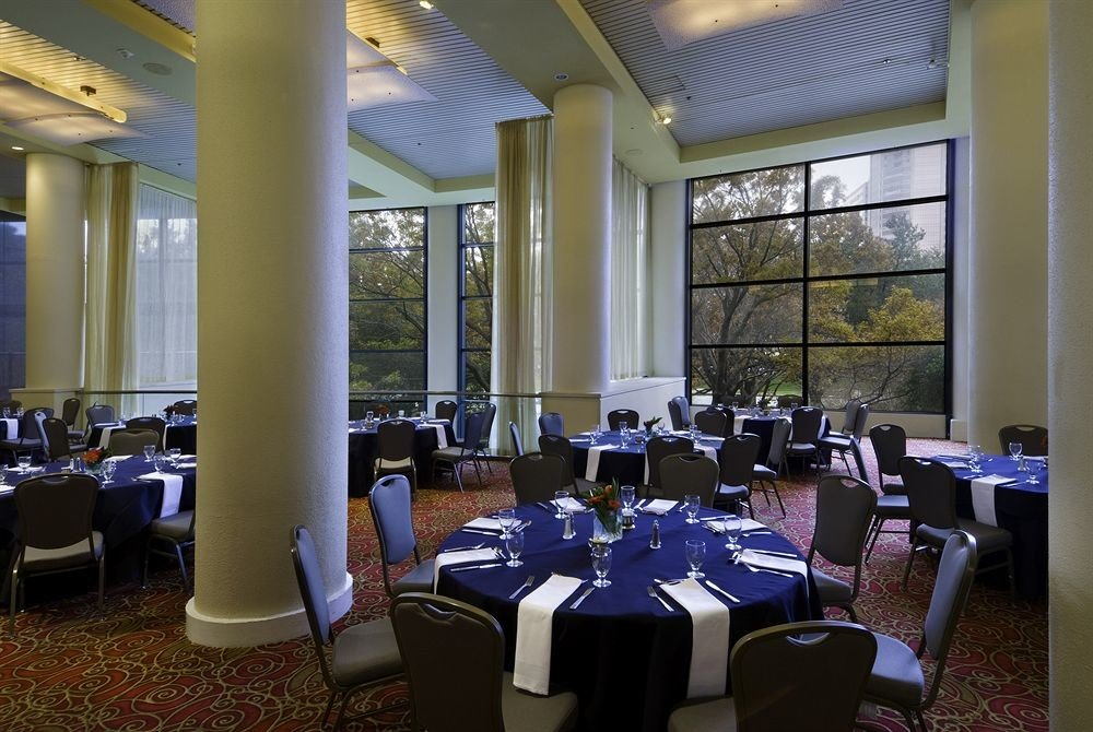 function hall restaurant conference hall ballroom convention center Resort banquet