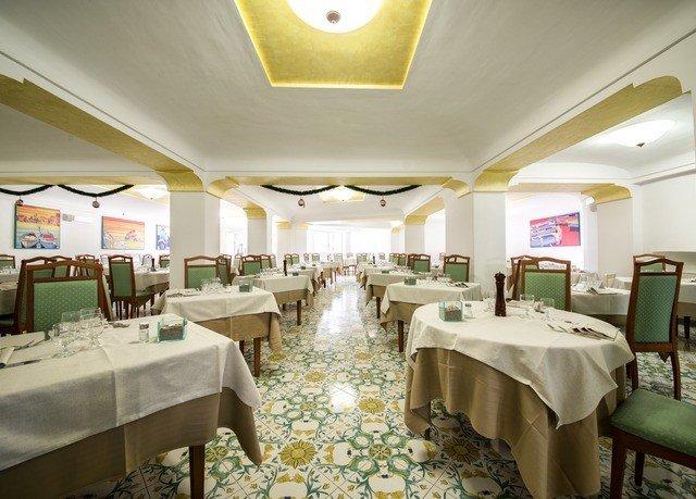 function hall restaurant Resort convention center ballroom banquet