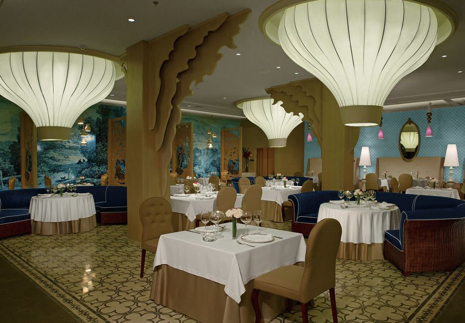 function hall restaurant Resort banquet ballroom palace