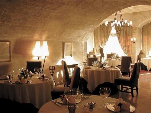 restaurant function hall banquet ballroom Resort wedding reception