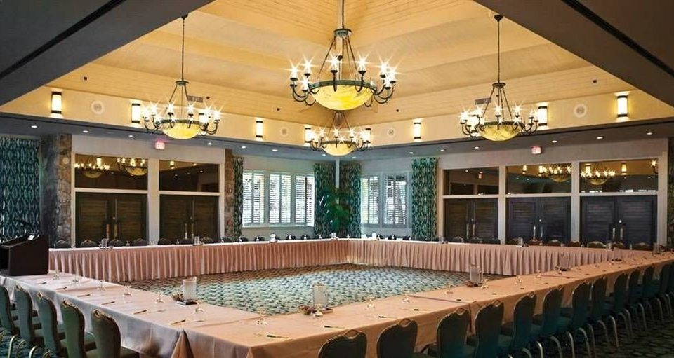 property function hall billiard room Resort ballroom palace convention center mansion conference hall recreation room