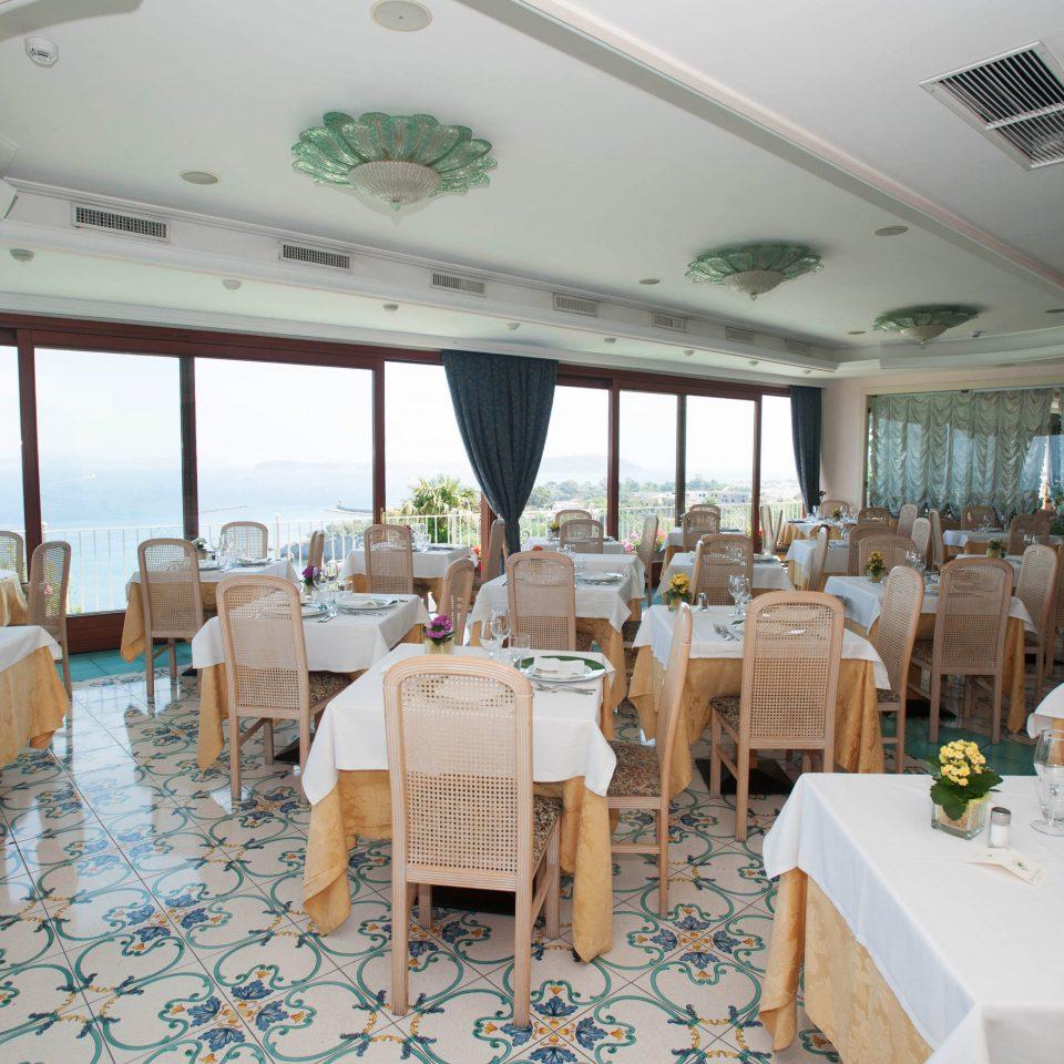property restaurant function hall Resort banquet
