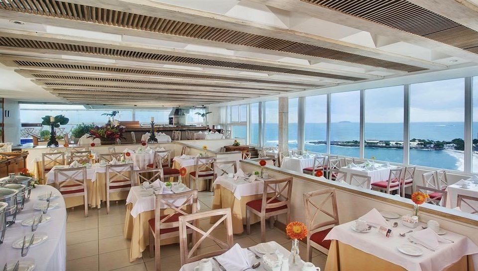 restaurant function hall Resort banquet