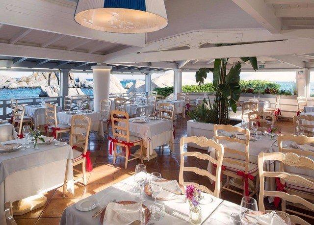 restaurant Resort function hall banquet vehicle
