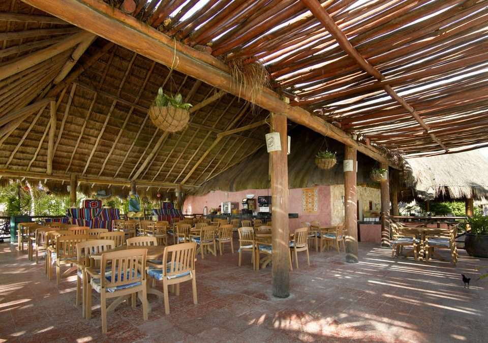 building barn restaurant Resort outdoor structure stall