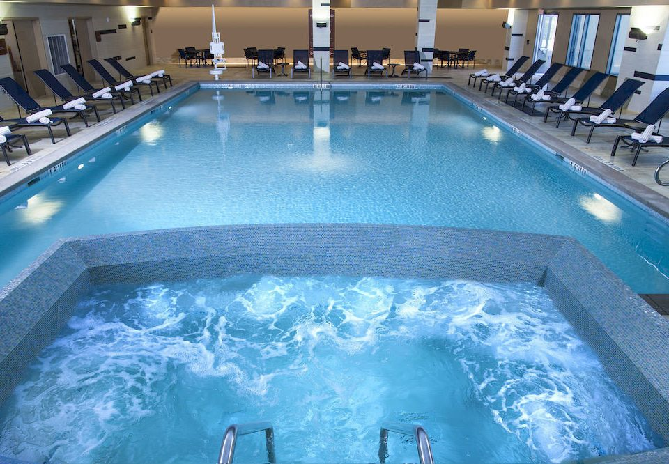 swimming pool vessel leisure leisure centre jacuzzi thermae water sport bathtub thermal bath Resort swimming