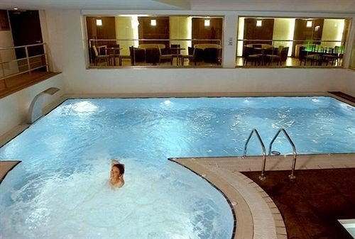 swimming pool property bathtub jacuzzi Resort vessel