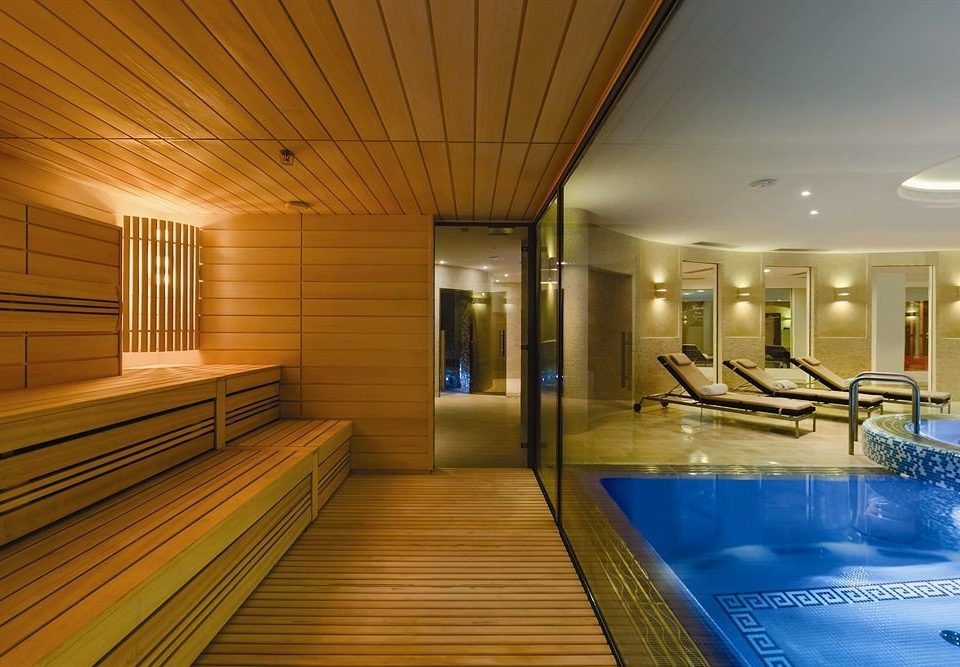 swimming pool leisure centre Resort billiard room subway