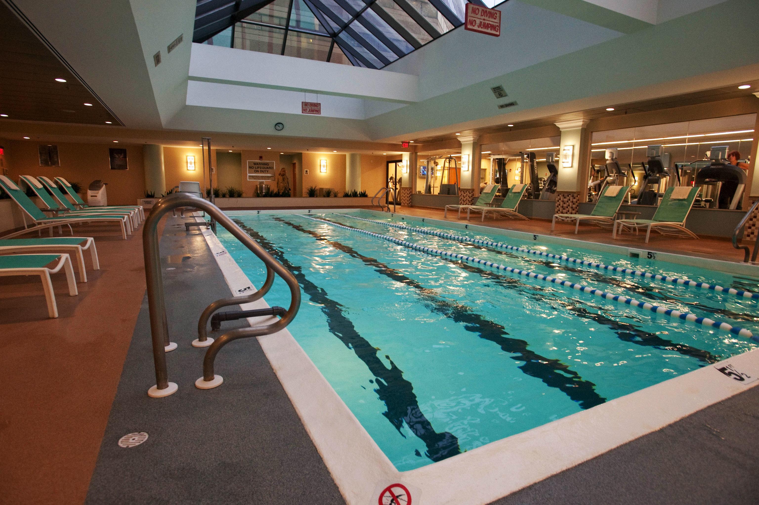 swimming pool leisure leisure centre billiard room Resort recreation room