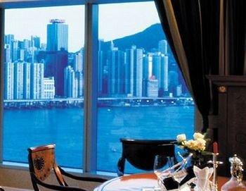 property Resort swimming pool restaurant condominium blue