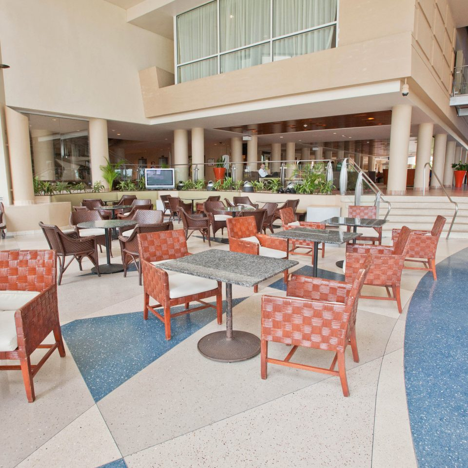 chair property building Resort restaurant plaza palace