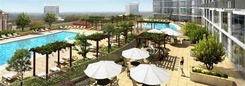 building property leisure Resort condominium day