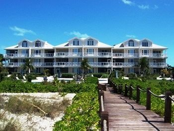 grass condominium property Resort building residential area house surrounded