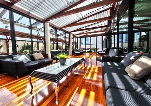 property building Resort condominium home living room outdoor structure