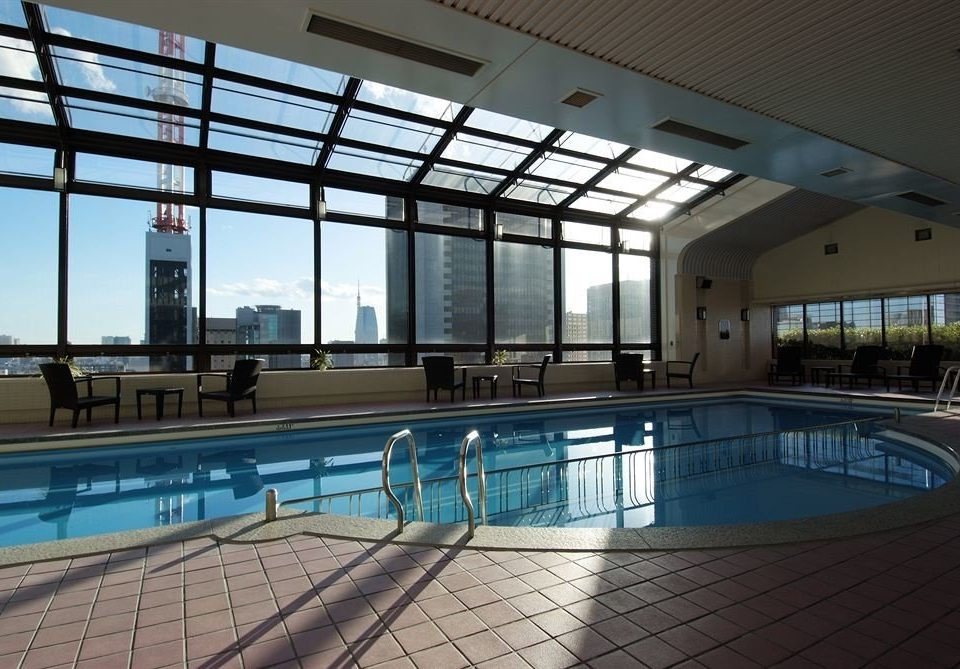 swimming pool leisure property building leisure centre Resort convention center
