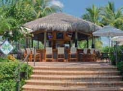 tree building Resort property gazebo outdoor structure eco hotel