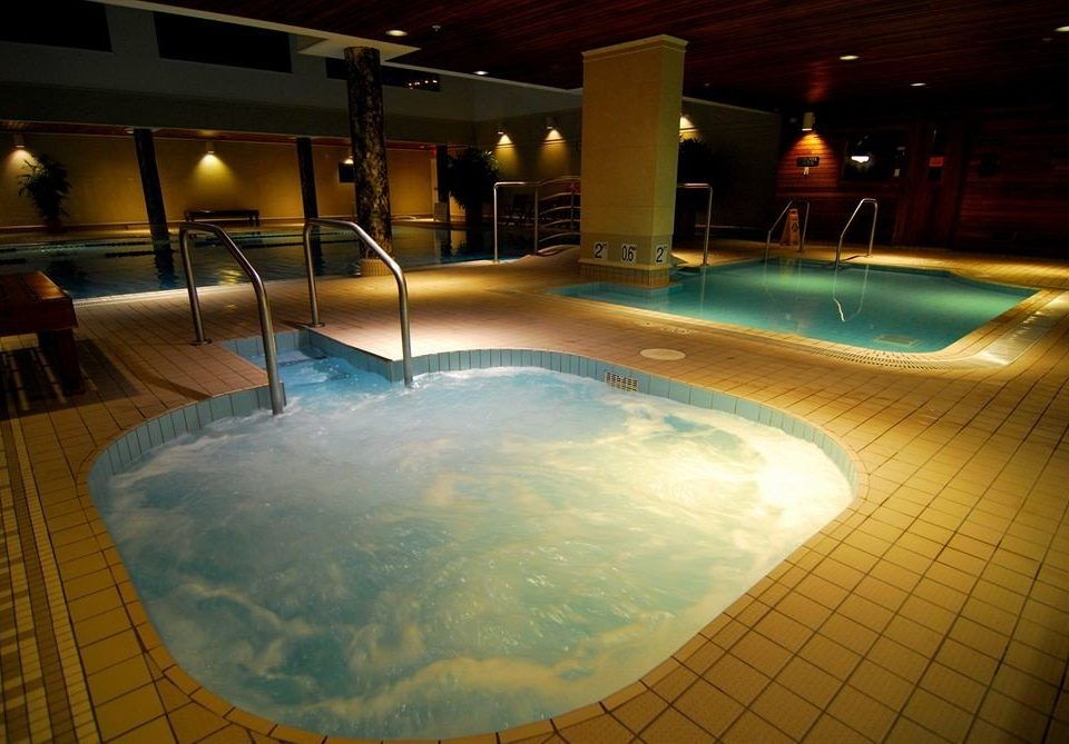 building swimming pool leisure leisure centre thermae jacuzzi Resort