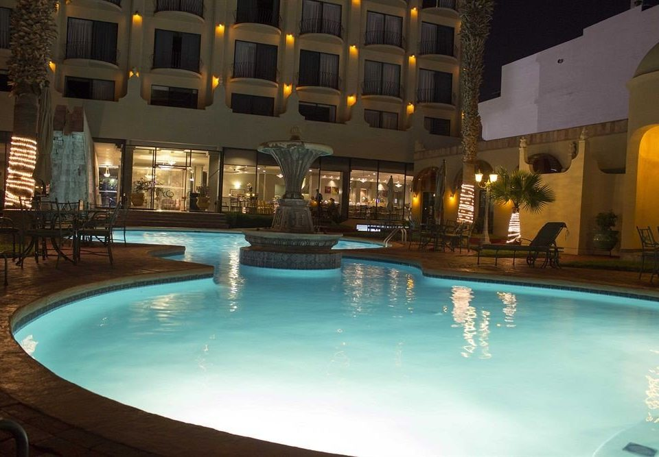 building Resort swimming pool property leisure
