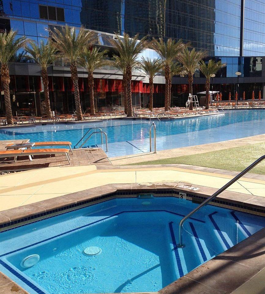 building swimming pool leisure Resort vehicle