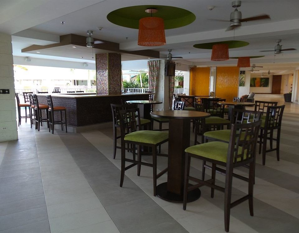 property restaurant cafeteria condominium Resort