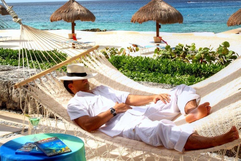 water leisure caribbean Resort swimming pool