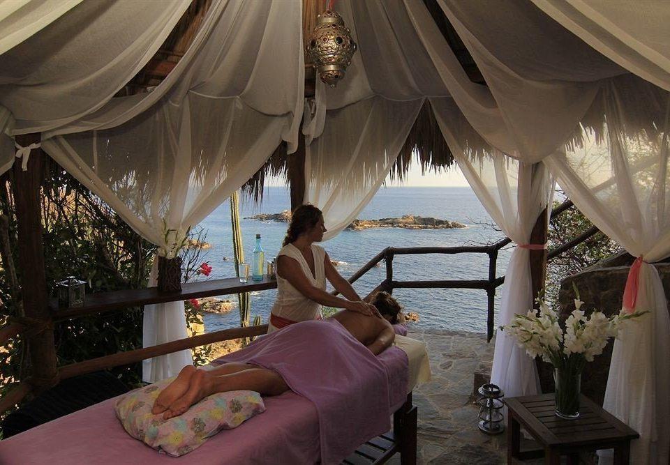ceremony Resort