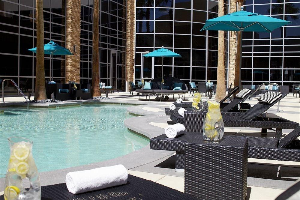 chair leisure swimming pool property condominium Resort