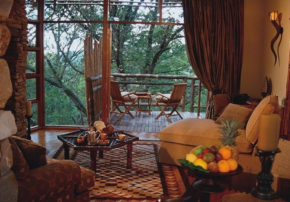chair property living room home cottage Resort