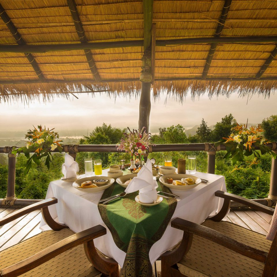chair restaurant Resort function hall hacienda