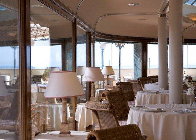 chair restaurant Resort function hall