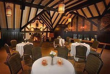 chair restaurant function hall Resort set