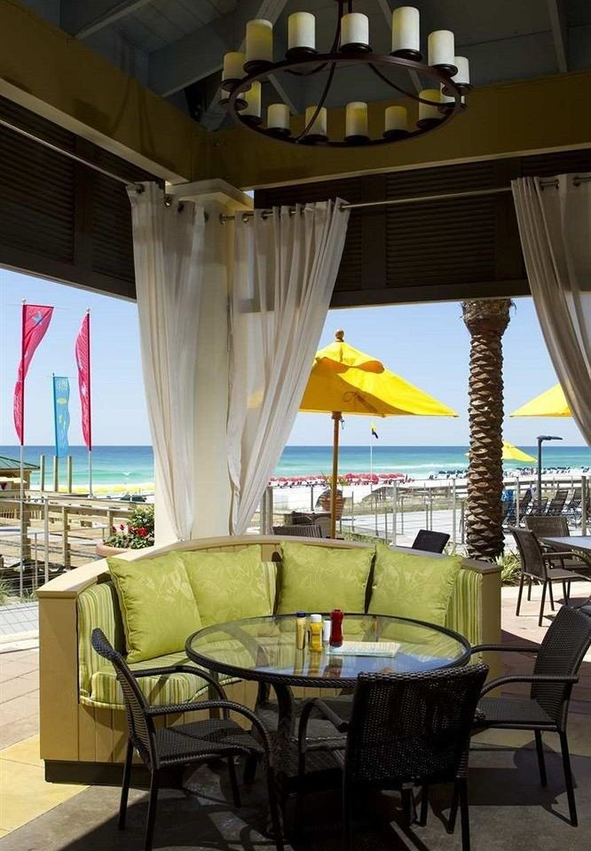 chair restaurant Resort home
