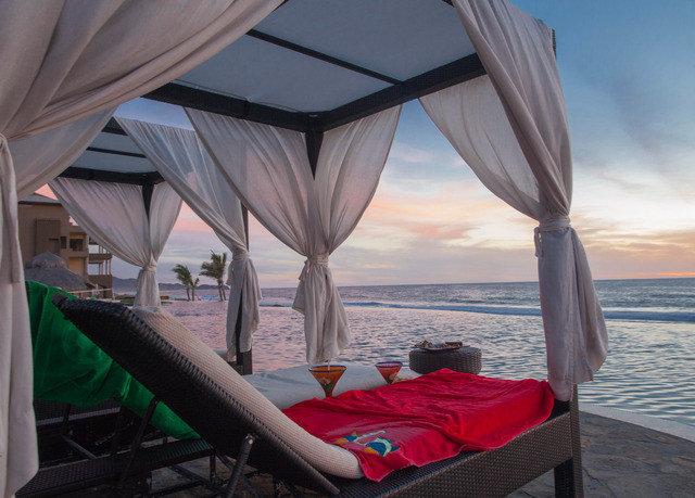 chair leisure Resort