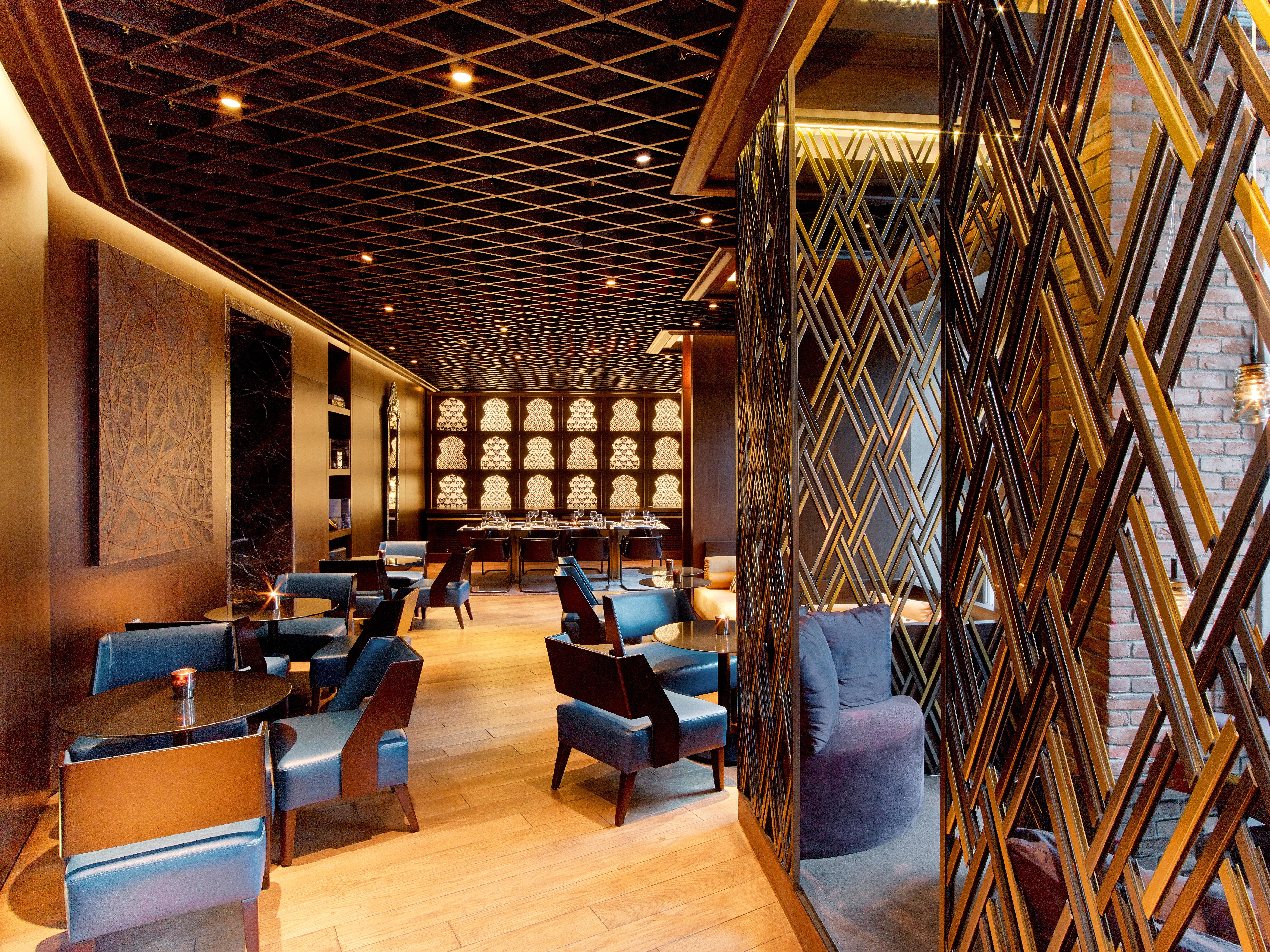 chair man made object Resort restaurant