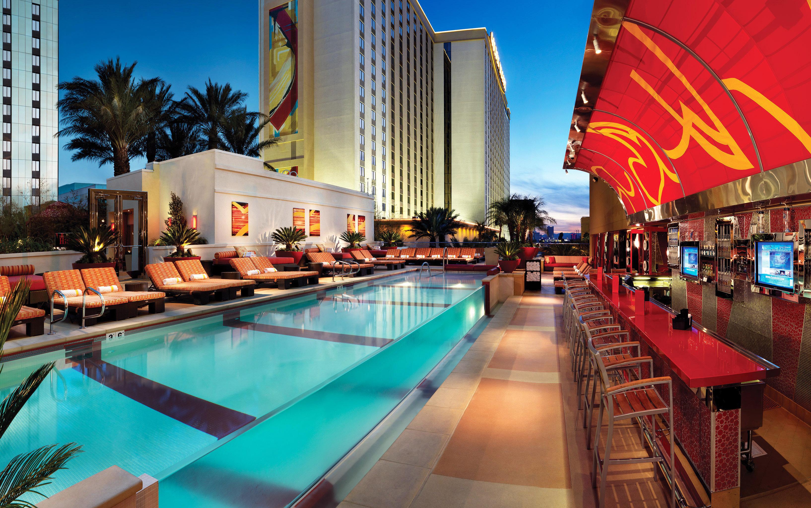 Golden Nugget Las Vegas Hotel Casino Las Vegas Nv Jetsetter
