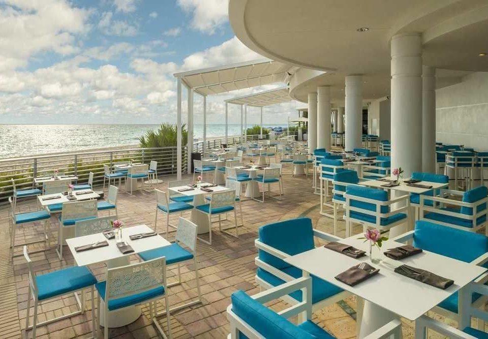 leisure Resort convention center restaurant condominium