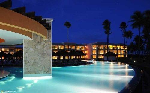 swimming pool property Resort plaza condominium convention center