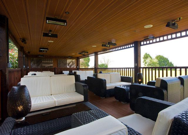 property living room vehicle Resort home cottage condominium